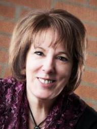 Evelyne Viens Dobish, Real Estate Agent - Grande Prairie, AB