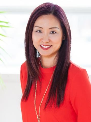 Cynthia Yan, Broker of Record - Toronto, ON