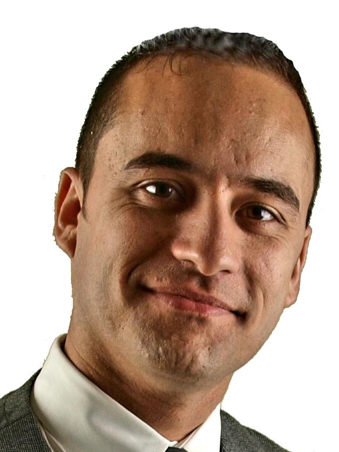 Jeffrey Aguiar