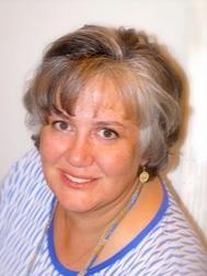 Joanne Kavoulakis-Drakos, Sales Representative - TORONTO, ON
