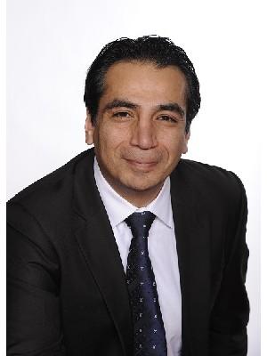 Ray Azar