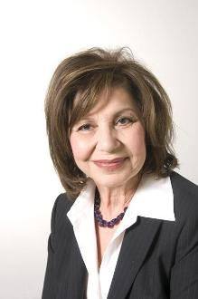 Denise Abraham