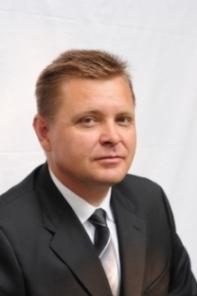 Yuriy Balko