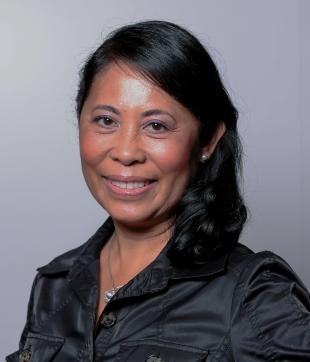 Herminia Barrientos