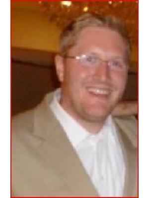 Tim Nagel, REALTOR® - TORONTO, ON
