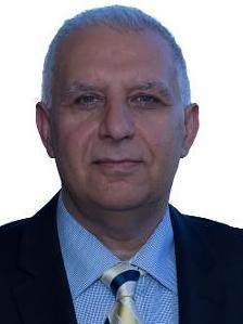 Ghassan Azar - 41023