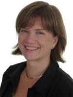 Lisa Ames