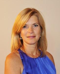 Wendy Anichini