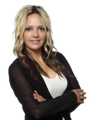 Antonella   Anichini