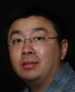 Gene Fung, Associate - Edmonton, AB