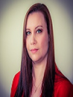Melinda Banfield