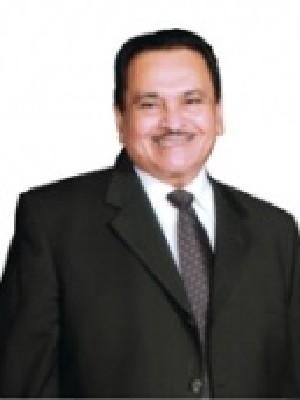 Sam Bandali