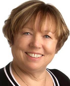 Susan  Arman