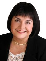 Gloria Bannister