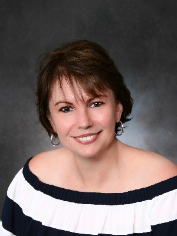 Jennifer Wallis, Sales Representative - ENFIELD, NS