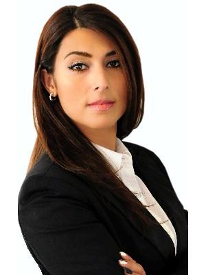 Sara Babaimehr