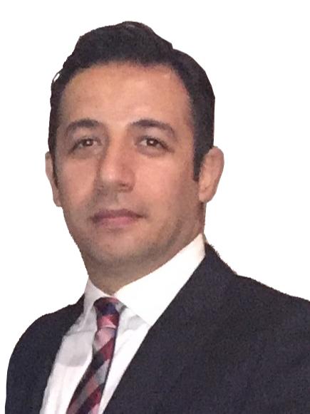 Arash Atash