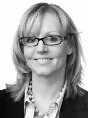 Karen Albrektsen