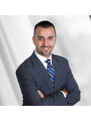 Ahmad Allami