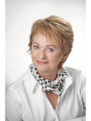 Carol Martin, REALTOR® - GABRIOLA ISLAND, BC