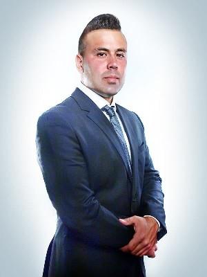Corrado Arangio