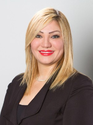 Manar Al-Shafii