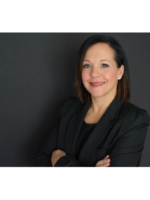 Denise Alousis
