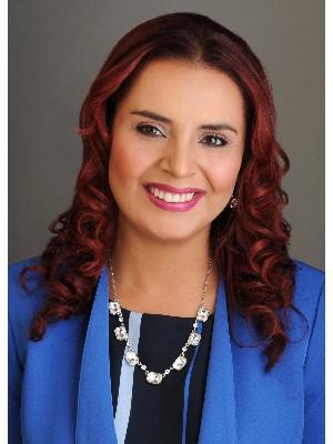 Heidi Aguilar Romero