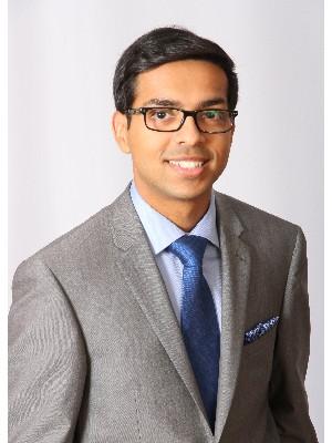 Muhammad Ashiq