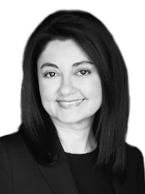 Tara Azari