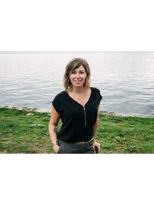 Carlie McCaughen