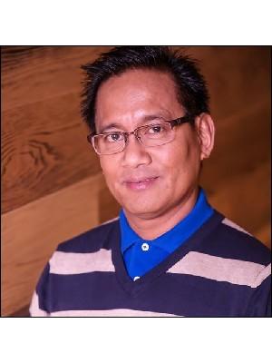 Manny Balaoing