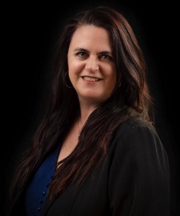 Chantale Dallaire, Courtier immobilier agréé - BROSSARD, QC