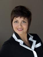Mojgan Mamdoohi, Sales Representative - Richmond Hill, ON