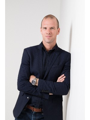 David tardif courtier immobilier royal lepage altitude royal lepage - Changer de courtier immobilier ...