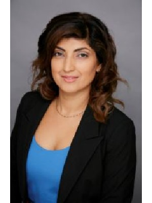 Image result for nadia maharaj real estate