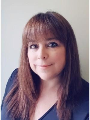 Chantal White, Courtier immobilier agréé - Sainte-Thérèse, QC
