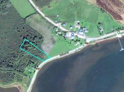 Lot 19-1 Kolbec Road, Port Howe, NS