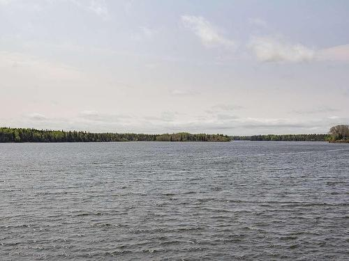 Lot 19-2 Kolbec Road, Port Howe, NS
