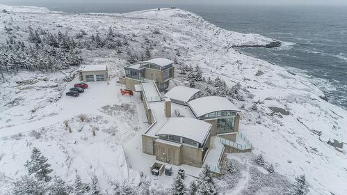 - 115 Gill Cove Road, Ketch Harbour, NS