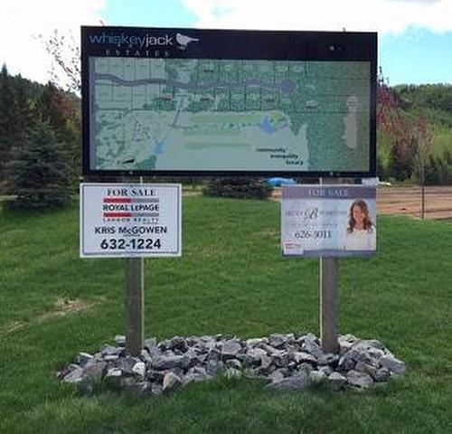 Lot 24 Foothills Dr, Thunder Bay, ON