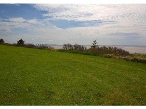 Lot 5 Stewart Road, Borden-Carleton, PE