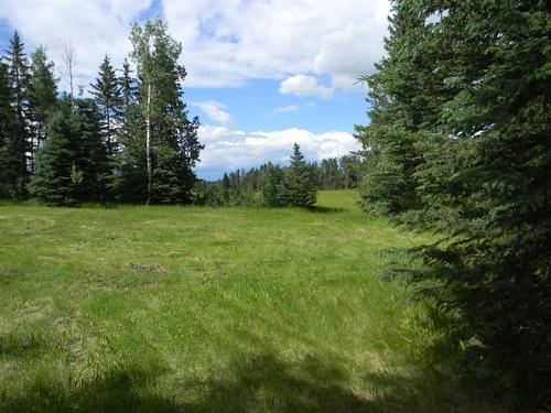 120 Meadow Ponds Drive, Rural Clearwater County, AB
