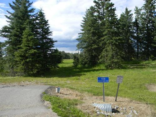 108 Meadow Ponds Drive, Rural Clearwater County, AB