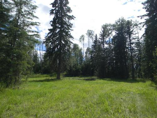 123 Meadow Ponds Drive, Rural Clearwater County, AB