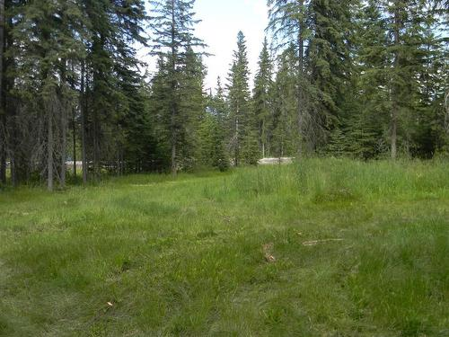 131 Meadow Ponds Drive, Rural Clearwater County, AB