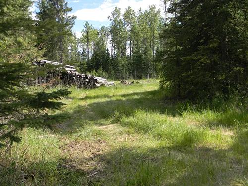 135 Meadow Ponds Drive, Rural Clearwater County, AB