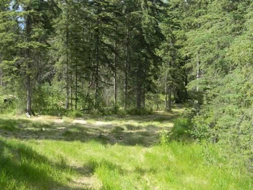 140 Meadow Ponds Drive, Rural Clearwater County, AB