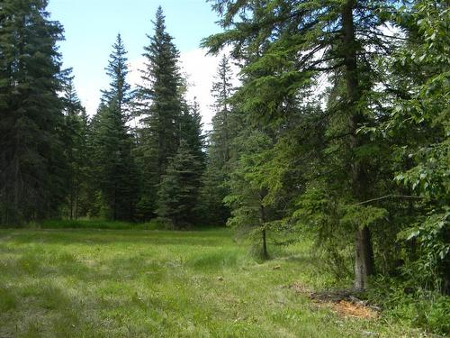 136 Meadow Ponds Drive, Rural Clearwater County, AB