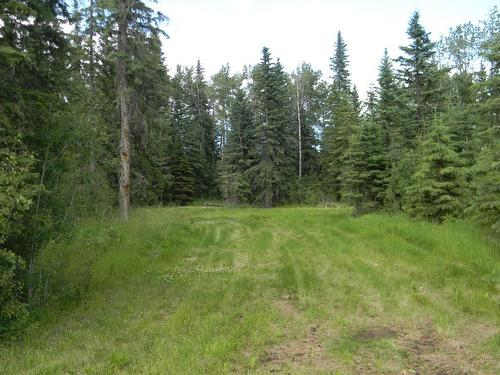 132 Meadow Ponds Drive, Rural Clearwater County, AB